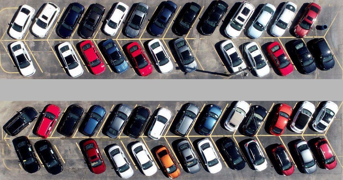 Parliamo di…Ecco i 7 dispositivi per un' auto più sicura.