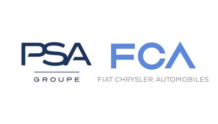 FCA-PSA: Stellantis nasce il 16 gennaio.
