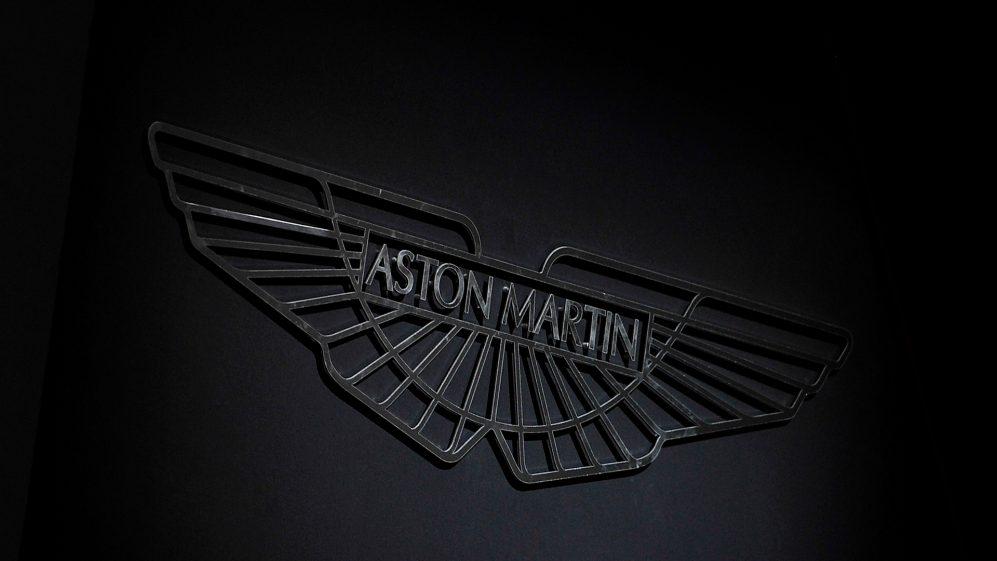 Aston Martin elettriche dal 2025, afferma Stroll.
