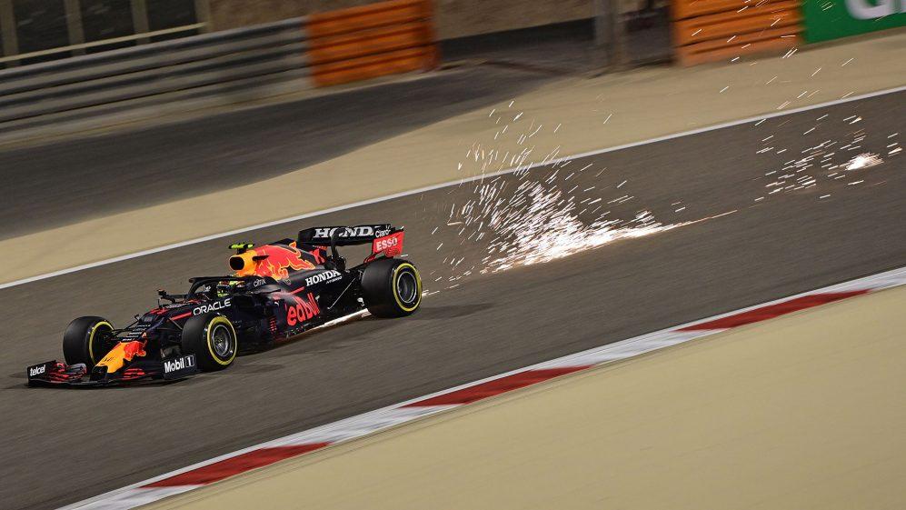 Diretta del Gp del Bahrain 2021: Hamilton vince.