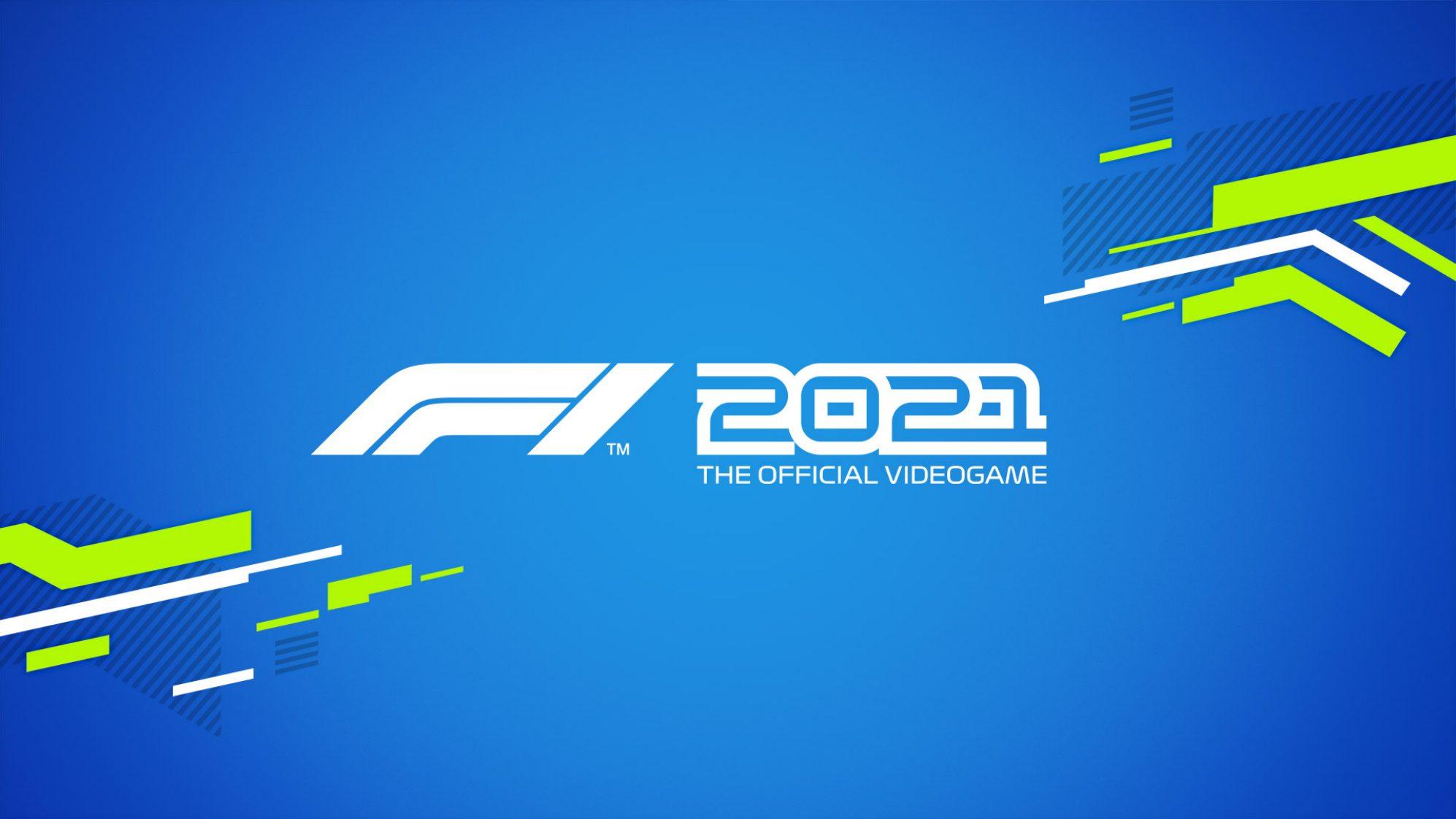 F1 2021: Nuova carriera e nuove piste. Uscita e prezzo