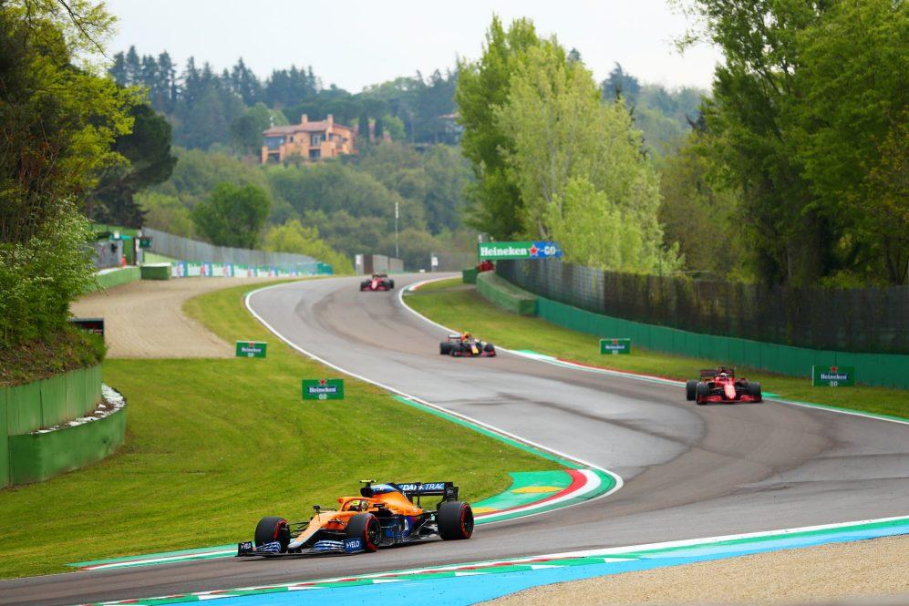 Qualifiche Sprint in F1: tutto quello che bisogna sapere.