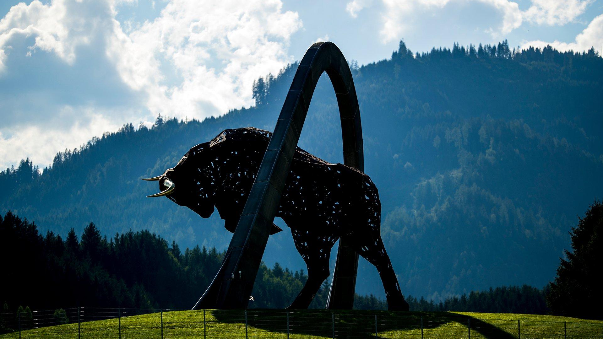 Gp Austria 2021: Orari e programmi