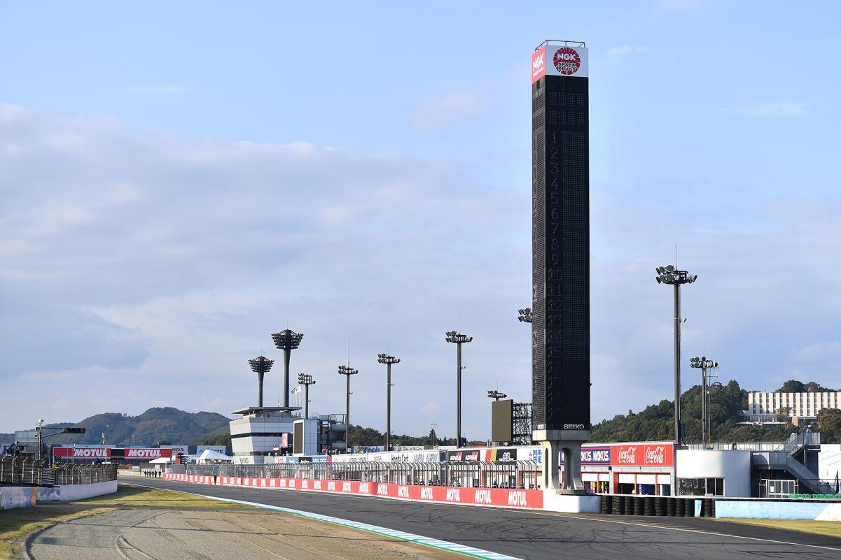 Calendario MotoGP 2021: Confermato Austin, salta Giappone.
