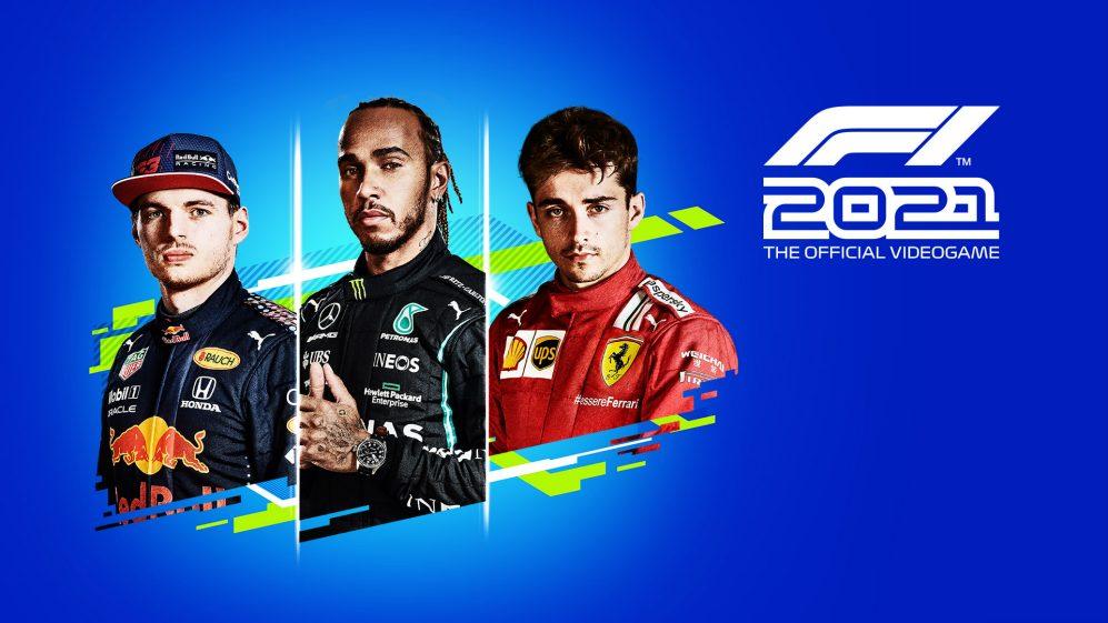 F1 2021: svelate le valutazioni dei piloti. Chi è il più forte?