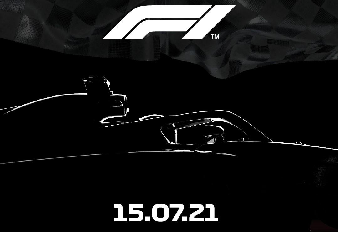 F1 2022: Il 15 Luglio la presentazione della monoposto.