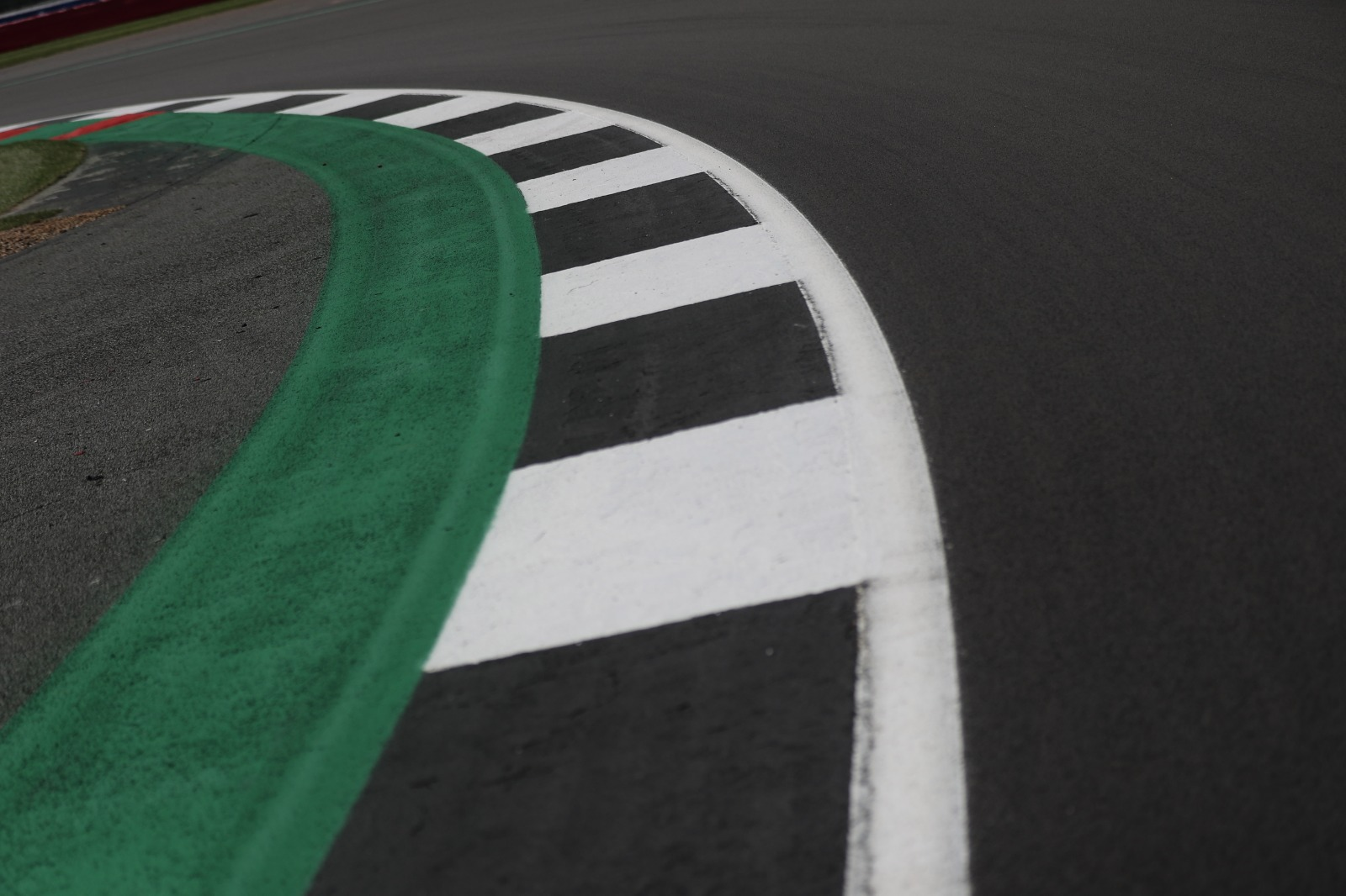 Meteo Silverstone: Previsioni meteo per la gara di F1 in Gran Bretagna