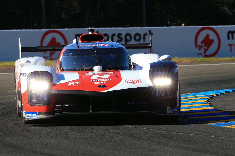24h di Le Mans 2021: Orari e programmi.