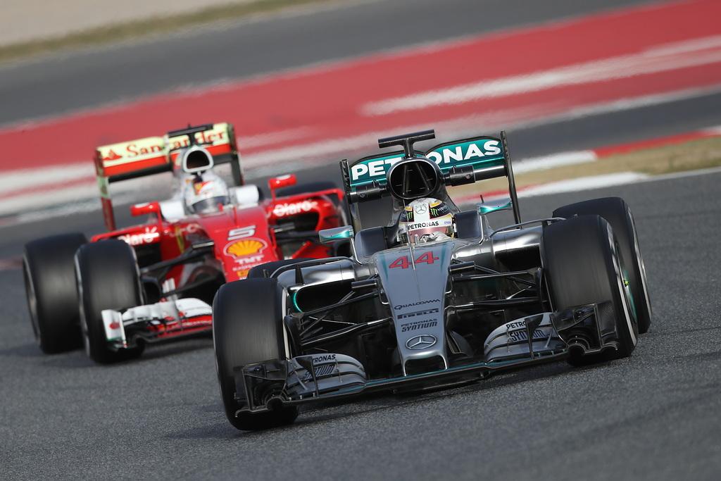 Hamilton e Mercedes: 9 anni fa la firma che cambiò la F1.