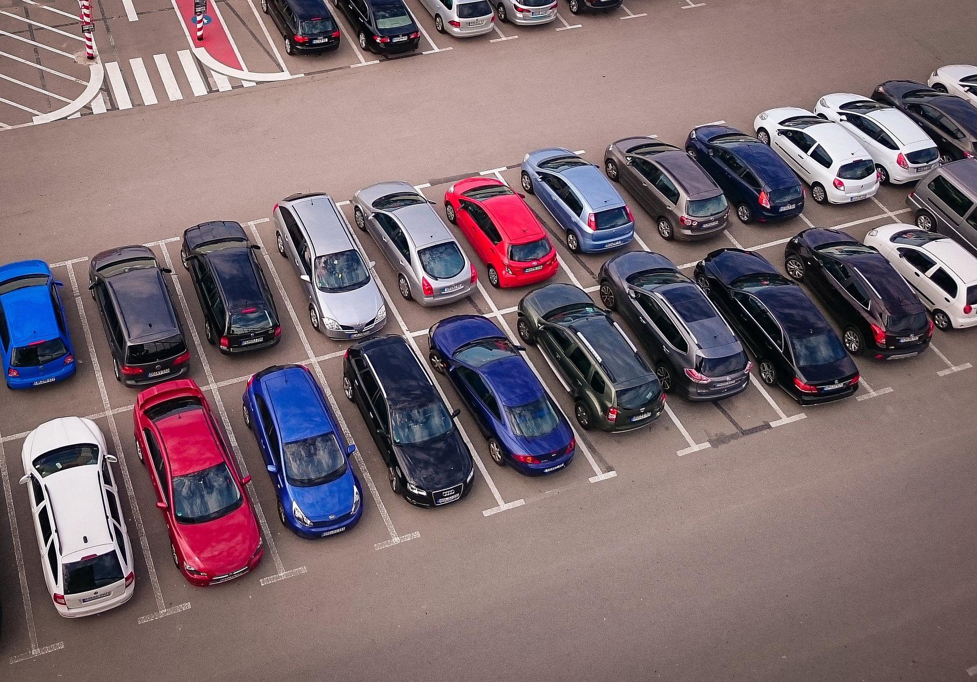 Le 10 auto più vendute in Italia a Settembre 2021.